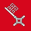 File:BRE flag EU4.png