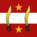 MUL flag EU4