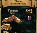 Center of trade (Europa Universalis II)