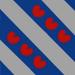 FRI flag EU4