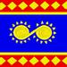 CHI flag EU4