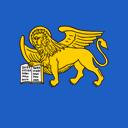 VEN flag EU4