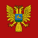 MON flag EU4