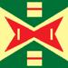 KIO flag EU4