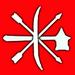 CHO flag EU4