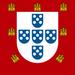 POR flag EU4
