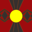 FUL flag EU4