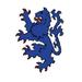 ATH flag EU4
