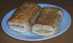 File:250px-Small sausage rolls.jpg
