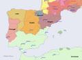 Iberiamap.png