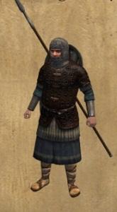 File:Bulgarianspearman2.jpg