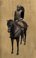 Castillian Squire mounted.png