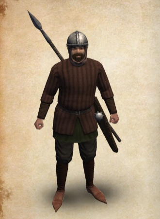 File:Castillian Bowman.png