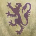 Leon banner