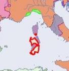 File:Genoamap.jpg