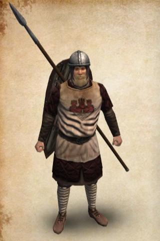 File:Castillian Spearman.png