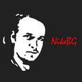 Thumbnail for version as of 10:00, September 20, 2012