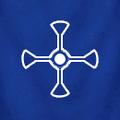 Bosnia banner