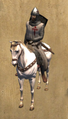 Santiago BSarge mounted.png