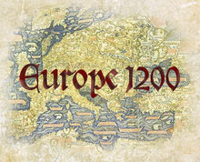 Europe1200titlemap