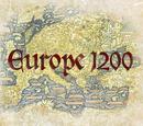 Europe 1200 Wiki
