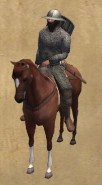 File:Franconian Horseman.jpg