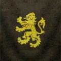Brabantcoa