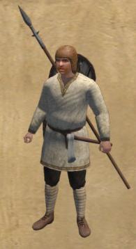 File:Saxon Skirmisher.jpg