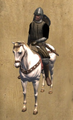 Infanzon mounted.png
