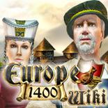 File:Europe1400 Monobook-logo.png