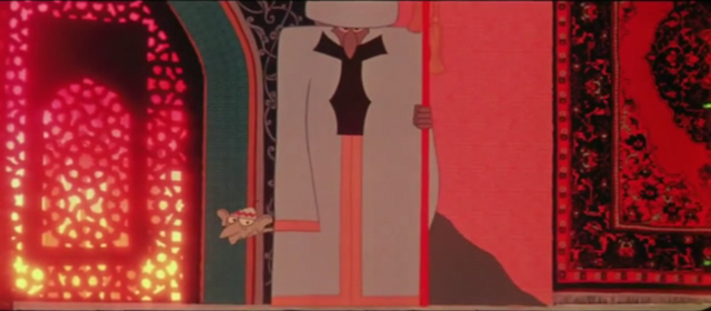 File:The Thief and the Guard.png