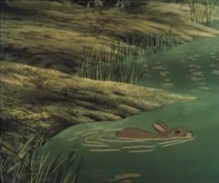 File:Hazel swimming.png