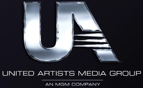 File:United Artists Media Group logo.png