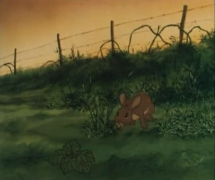 File:Fiver looking for cowslips.png