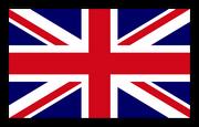 UK-Union-Flag