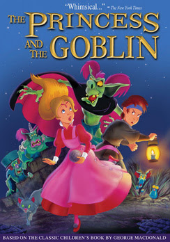 File:The Princess and the Goblin.jpg