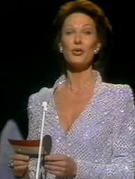 Ase Kleveland 1986