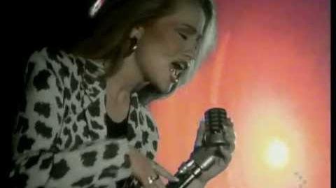 Sonia - Better The Devil You Know