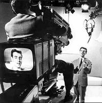 Camera used to film 1963