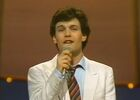 MartyBrem-1981-AUT