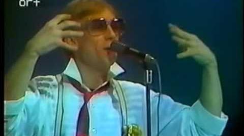 Eurovision 1978 Norway - Jahn Teigen - Mil etter mil
