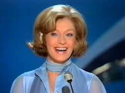 Karin Falck 1975