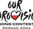 Our Eurovision 2004