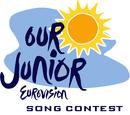 Our Junior Eurovision 2003