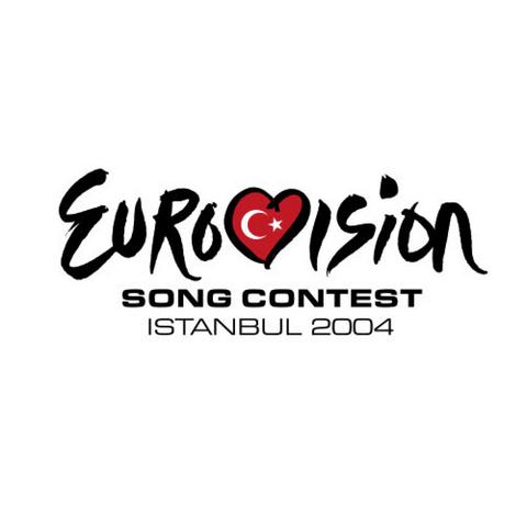 File:2004 logo.png
