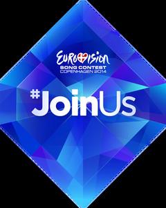 Eurovision2014logo