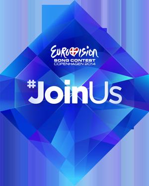 File:Eurovision2014logo.png