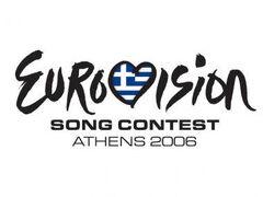 ESC06-Logo01