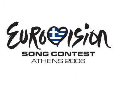 File:ESC06-Logo01.JPG