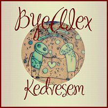 File:ByeAlexKedvesem.jpg